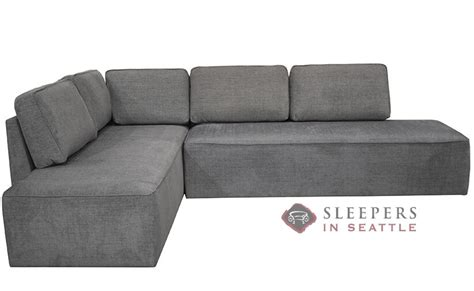 Sleeper Sofas Nyc Sectional Sleeper Sofa New York Sofa Menzilperde Net