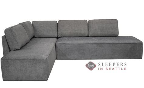 sleeper sofas nyc sectional sleeper sofa new york sofa menzilperde net