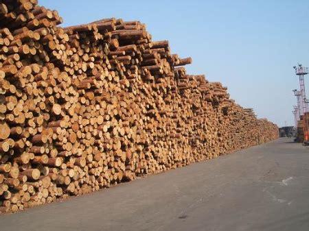 Mesin Gergaji Sawmill kualitas lumber gergaji jual kawat las besi cor baja
