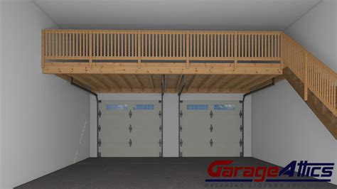 Garage Loft Ideas | garage loft ideas bombadeagua me