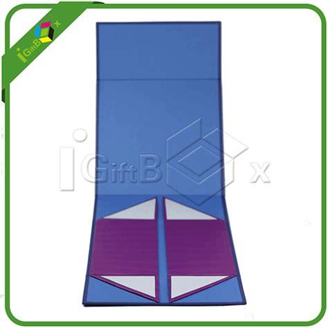 Paper Folding Service - custom printed paper folding box igiftbox