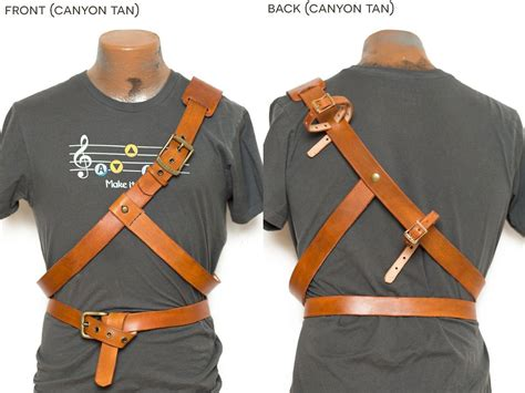 zelda belt pattern legend of zelda link belt and baldric to hold sword scababrd