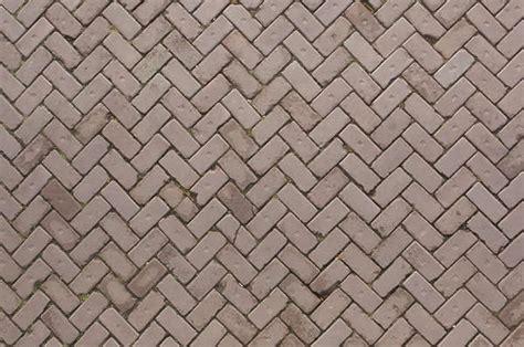 FloorHerringbone0085   Free Background Texture   tiles