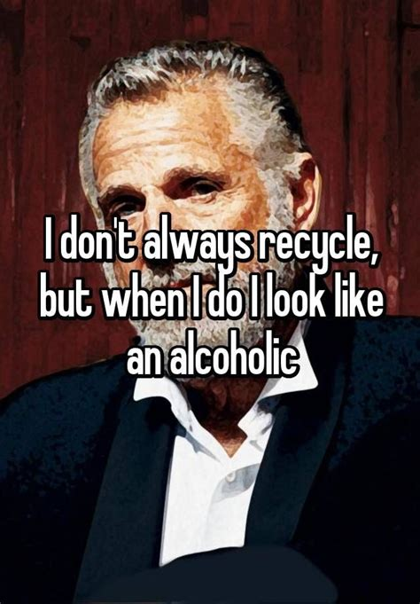 Alcoholic Memes - 10 ideas about alcohol memes on pinterest drinking