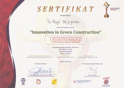 desain baju vr46 contoh era globalisasi di indonesia olivia pu