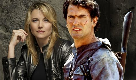 lucy lawless evil dead evil dead cast www pixshark images galleries with