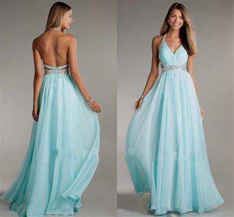 cheap light blue bridesmaid dresses light blue prom dresses all dress