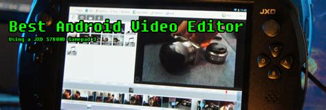 best editor for android best editor for android leftover culture review