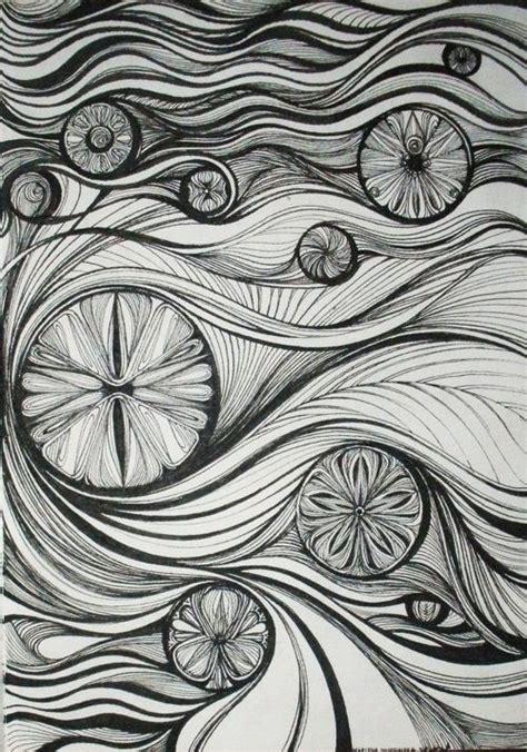 rhythmic pattern drawing 96 best rhythm images on pinterest art projects visual