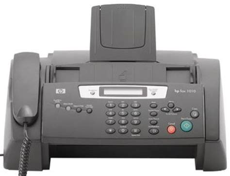 Mesin Fax do we still need fax machines apple news technology