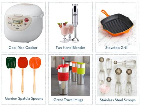 kitchen gift ideas for kitchen gift ideas for