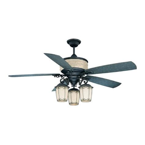 1000 images about ceiling fans on
