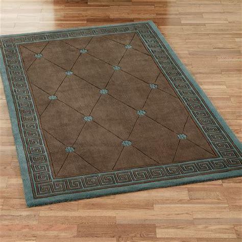 key area rug athens key area rugs