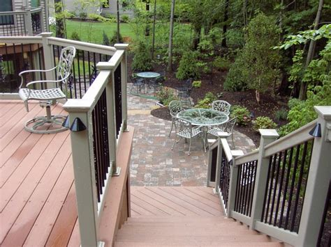 Backyard Renovation Ideas Simple Backyard Landscape Ideas Decosee