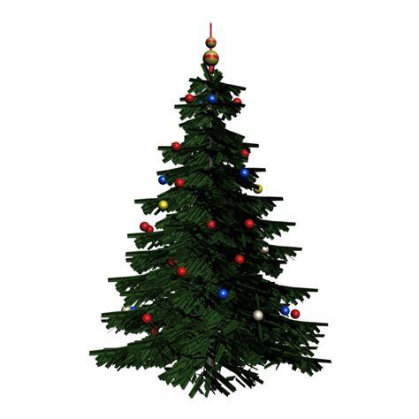 weihnachtsbaum einrichten planen in 3d