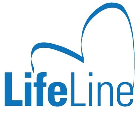 Lifeline Detox Phone Number by Lifeline Vaal Triangle Throwing Out A Lifeline Vaal