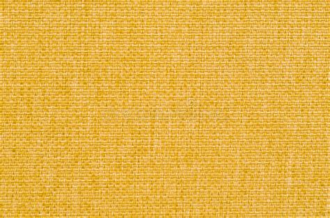 yellow textured pattern background free stock photo yellow fabric texture background stock photo image of