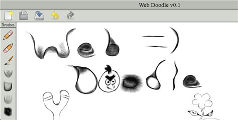 doodle software web doodle nutty software