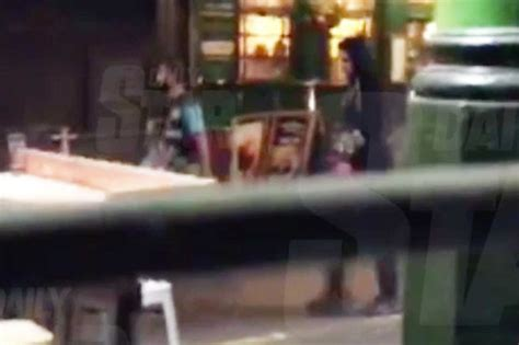 borough market attack bridge terror of terror trio in