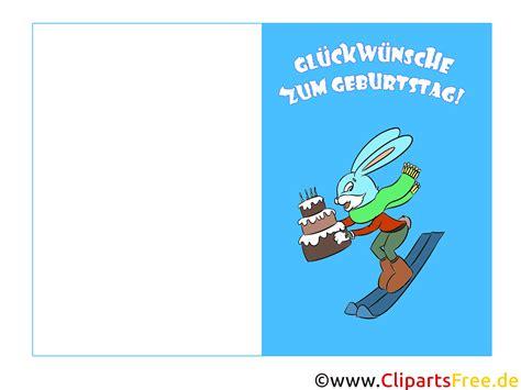Geburtstagskarte Drucken by Geburtstagskarten Kinder Kostenlos Ausdrucken