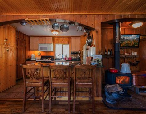 Leadville Colorado Cabins buckeye cabins leadville vacation rentals leadville