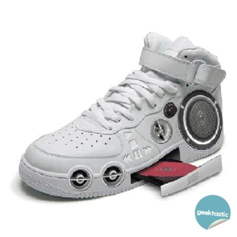 cool fun coolest top best new latest technology electronic coolest latest gadgets shoe gadgets new fun electronic