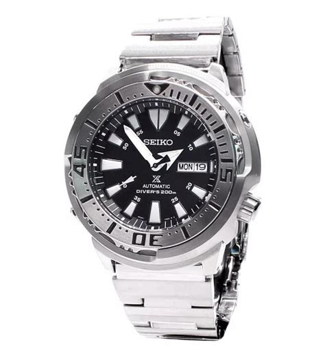 seiko prospex baby tuna automatic di end 4 25 2019 8 15 am