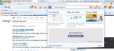 bing bar download bing taskbar