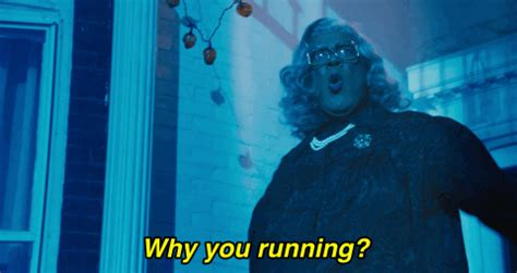 tyler perry gif tylerperry gifs find share on giphy
