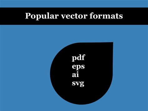 bitmap  vector images      differences