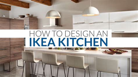 how to design an ikea kitchen how to design an ikea kitchen ikea kitchen design walk