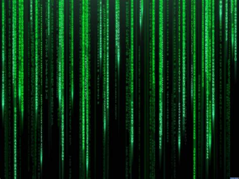 Matrix Hd matrix hd wallpapers wallpaper cave