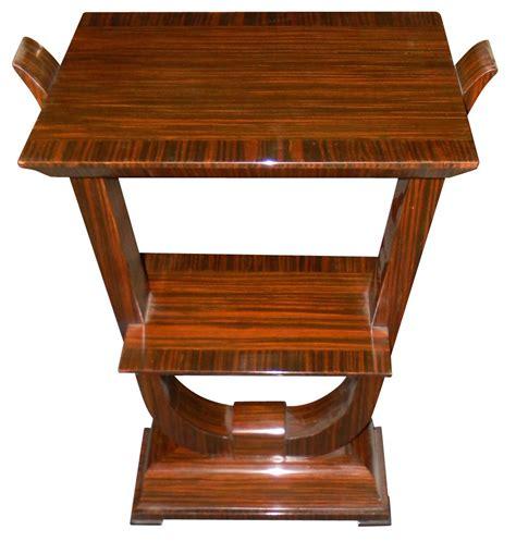 deco end table deco end table house design deco end table