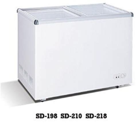 small cabinet freezer small size refrigerator display cabinet