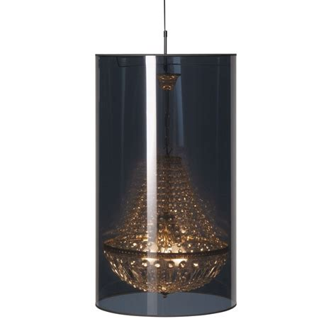 Chandelier Light Shade Light Shade Shade D47 Chandelier By Jurgen Bey Stardust