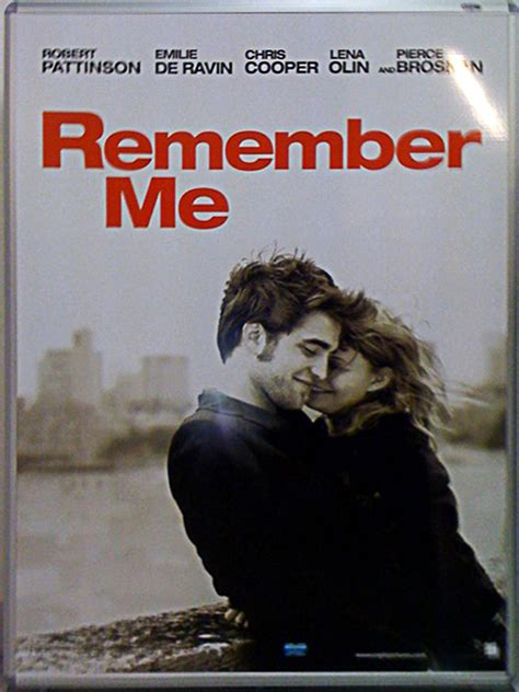 libro remember me remember me the twilight