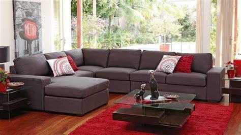 natalia corner lounge suite  chaise  pull  sofa