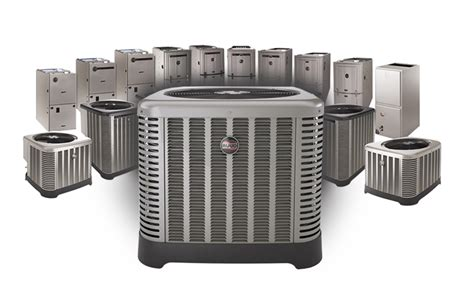 comfort control heating and air conditioning quality control air air conditioning heating and