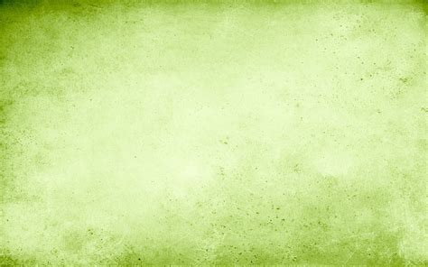 wa58a green vintage wallpaper by photography backdrops backgounds tumblr backgrounds set 3 green grunge