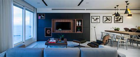 King David Apartment Tel Aviv Een Prachtig Modern Huis Aan De Kust Tel Aviv Roomed