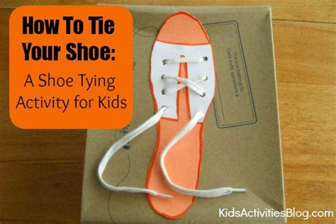 1000 images about shoe tying on lace therapy