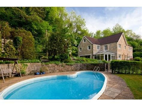 Cottage With Pool Dorset by The Cotswolds The Ideal Destination