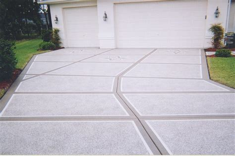 Who Had The Best Sidewalk Style This Year by Best Driveway Ideas For Small Homes New Decoration