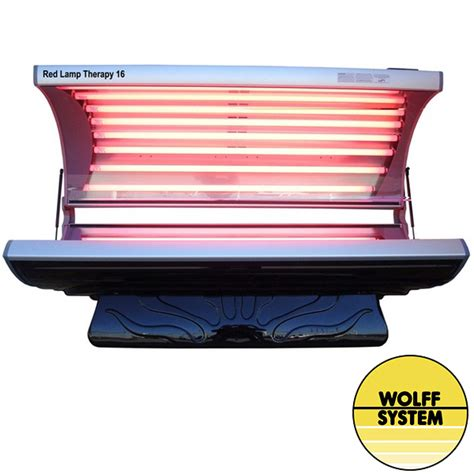 red light therapy bed near me six fun ways to get your tan on