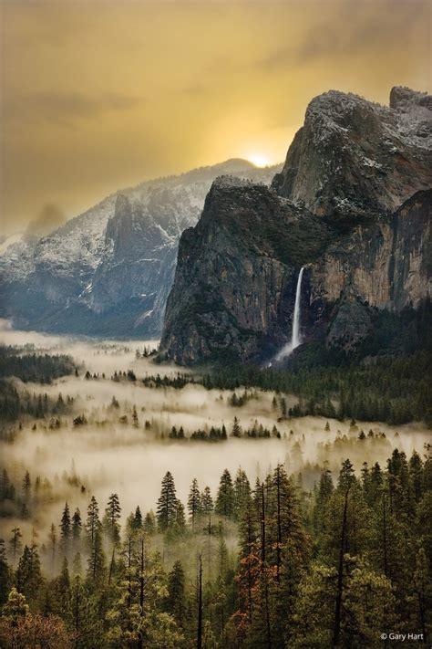 Landscape Photography Pdf Landscape Nature Photography Tips Outdoor Photographer