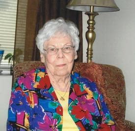 j boats jerseyville il peggy sible brown of jerseyville obituary riverbender