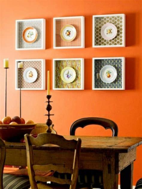 diy home design ideas living room software coole wohnaccessoires selber machen schicke inneneinrichtung