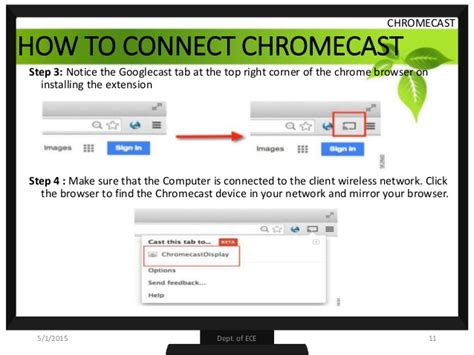 chromecast extension android chromecast extension iphone 28 images using the chromecast with android ios and chrome