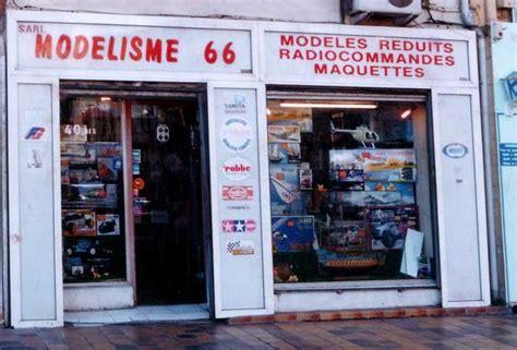 Modelisme 66240 St Esteve