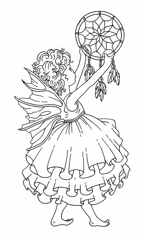 free coloring pages dream catcher free coloring pages of dream catchers